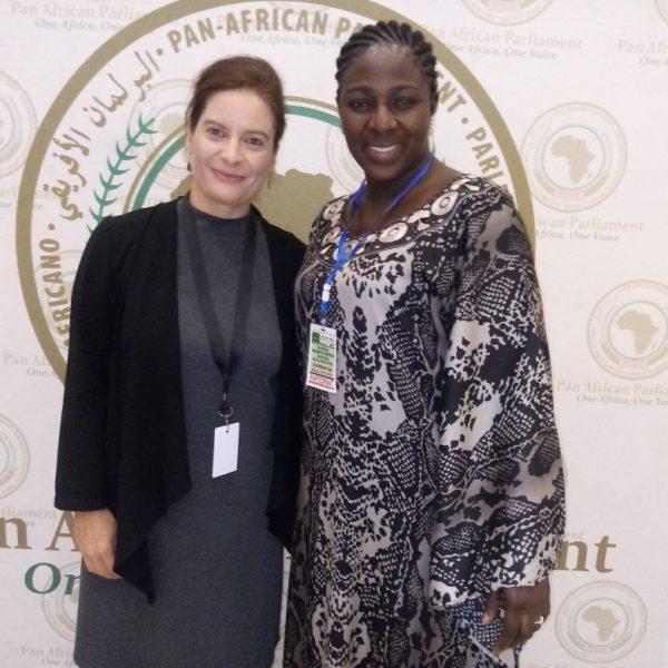 WOMANITY-FATOU-JAWARA-GAMBIA-DR-AMALEYA-GONEOS-MALKA