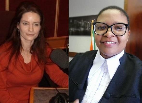 JUDGE-VUKEYA-DR-AMALEYA-GONEOS-MALKA