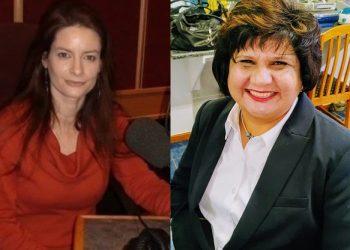 JUDGE-DAWOOD-DR-AMALEYA-GONEOS-MALKA