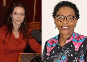 CATHERINE-MUIGAI-MWANGI-DR-AMALEYA-GONEOS-MALKA women gender equality Kenya Africa