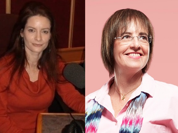 This week on Womanity-Women in Unity, Dr. Amaleya Goneos-Malka talks to Professor Jacqueline Smilg who is the Head of Breast Imaging at the Charlotte Maxeke Johannesburg Academic Hospital. In support of the global campaign on breast cancer awareness, we focus on risk factors, diagnoses, treatment and survival outcomes.