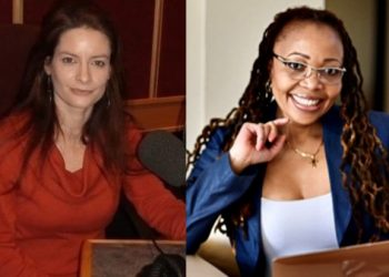 """This week on Womanity-Women in Unity, Dr. Amaleya Goneos-Malka talks to Psychiatrist Dr. Lerato Dikobe-Kalane about mental health. The theme for this year's World Mental Health Day, on 10th October, is """"Mental health care for all: let's make it a reality"""". In support of this worldwide campaign, we discuss diagnoses of mental health together with treatment and access to care, which have been compounded by the Covid-19 pandemic. Tune in for more."""
